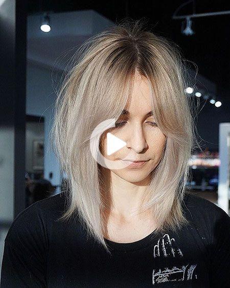 28 Bob Frisuren Fur Dunnes Haar Frisuren 2020 Neue Frisuren Und