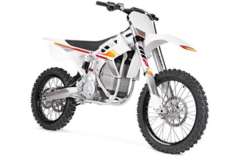 The World S Most Expensive Dirt Bikes Motorcycle Bike Electric