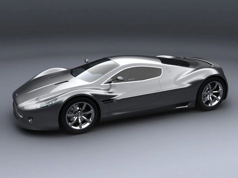 Aston Martin AMV10 ~ Have you seen these flashy but awesome hot wheels? http://girlscoolcars.blogspot.com/2013/07/aston-martin-amv10.html