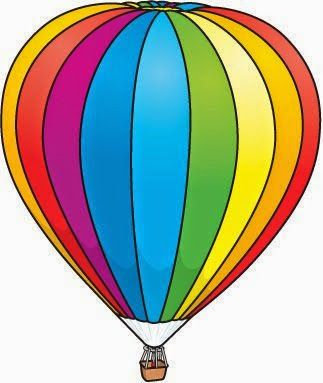Hot Air Balloon Thumb Jpg 323 383 Heissluftballon Anleitungen