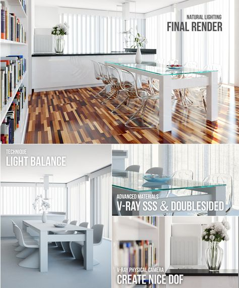 168 best 3d Max images on Pinterest | Architecture, Tutorials and Cabinet