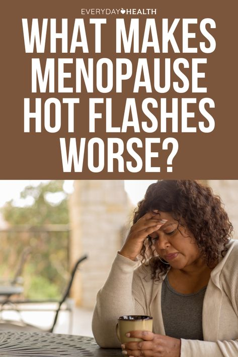 The Study of Women's Health Across the Nation (SWAN) is a comprehensive research effort that tracked symptoms as women transitioned from premenopause to postmenopausal status. Here's a cheat sheet on the findings so far.