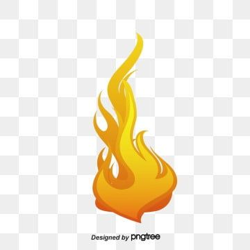 Llamas De Fuego Imagenes Png Y Graficos Vectoriales Background Images Hd Graphic Design Background Templates Background Images