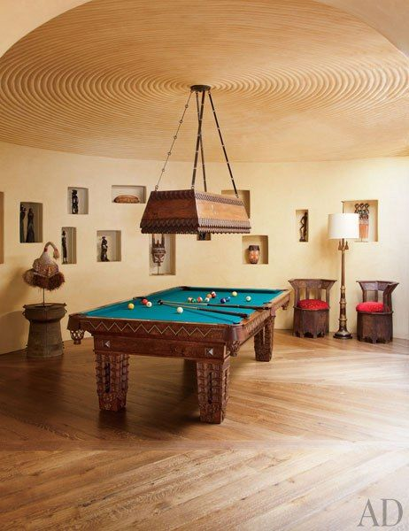 En Casa De Will Smith Jada Pinkett Blog Tendencias Y Decoracion Casa De Famosos Casa Familiar Decoraciones De Casa