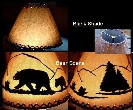 11 Awe Inspiring Lamp Shades Metal Ideas In 2019 Vintage Lamp Shades Rustic Lamp Shades Floor Lamp Shades Lodge Decor