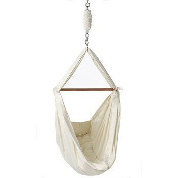 natures sway baby hammock   kid   pinterest   baby hammock babies and organic baby make this exactly   natures sway baby hammock   kid   pinterest      rh   pinterest co uk
