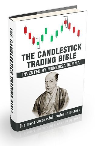 The Candlestick Trading Bible Ebook PDF Free Download | hakan