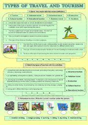 18 Ideas De Educación Educacion Fichas Ingles Idioma Ingles