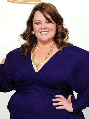 List Of Pinterest Melissa Mccarthy Hairstyles Plus Size