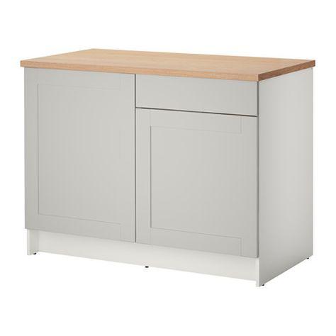 Super Kitchen Ikea Knoxhult Ideas Meuble Rangement Cuisine Meuble Rangement Et Porte Armoire