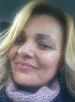 L'EMIGRAZIONE SANITARIA E' DIVENTATA UN MISTERO by Antonella Lallo Abbiamo già parlato nei giorni scorsi, seguendo la conferenza stampa del Governatore Pittella della spending review predisposta dalla Giunta regionale in tutti i settori e in tutte le amministrazioni