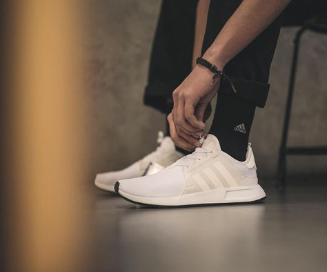 521f8b1a2d0d adidas Originals X PLR  White