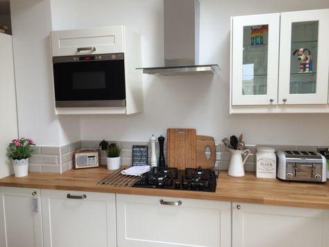 IKEA grytnas Kuchyna Pinterest Kitchens, House and Tiny houses - wandpaneele kunststoff küche