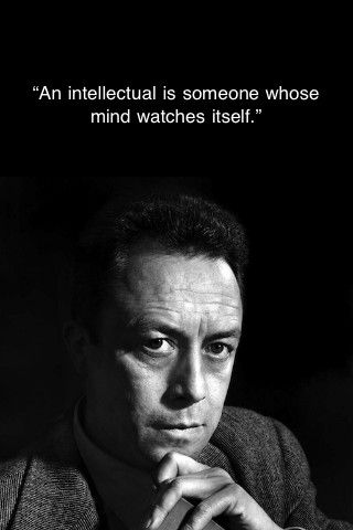 Top quotes by Albert Camus-https://s-media-cache-ak0.pinimg.com/474x/09/72/c5/0972c5ce0fd915f2093faff77d39c0ec.jpg