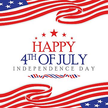 Happy 4th Of July Independence Day Of America July 4th Clipart Tag Us Png And Vector With Transparent Background For Free Download In 2021 Independence Day America Independence Day Happy 4 Of July
