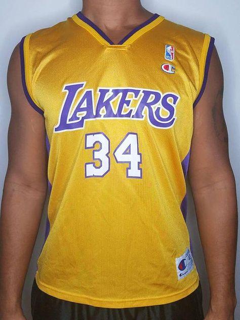 Charles Oakley  3 Signed NY Knicks Home Jersey Autographed Sz XL PSA DNA COA   6efcfc7e6