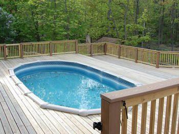 Pool Decks Builders Remodele Deck Builders Pool Decks Pool