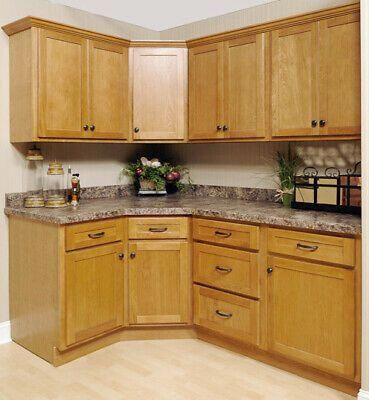 Shaker Driftwood Kitchen Cabinet Finish Sample Rta All Wood Low Priced Cabinets Kitchen Cabinet Styles Shaker Style Kitchen Cabinets Installing Kitchen Cabinets