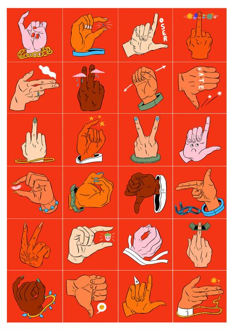 Recent work by Belfast-based illustrator Stephen Maurice Graham. Hand Illustration, Graphic Design Illustration, Graphic Art, Aesthetic Art, Art Inspo, Illustrations Posters, Art Reference, Cool Art, Art Drawings