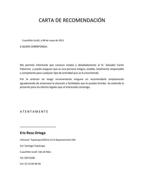 Formato carta certificacion laboral AGRICULMITRE 2017 Pinterest