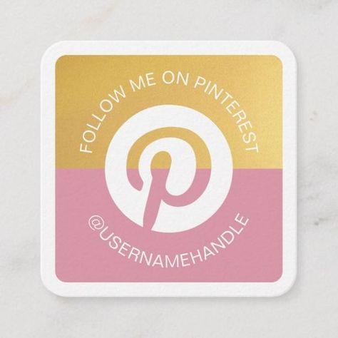 Visualizacoes No Pinterest Como Ganhar 1 28 Milhoes Em Apenas 15