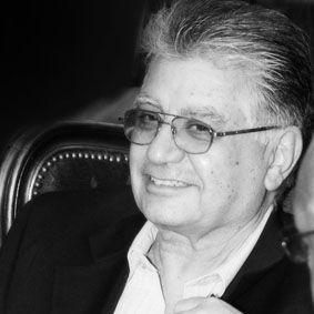 الإنفصال عن القطيع و برودة القمم محمد حسين يونس In 2021 Square Glass Shows