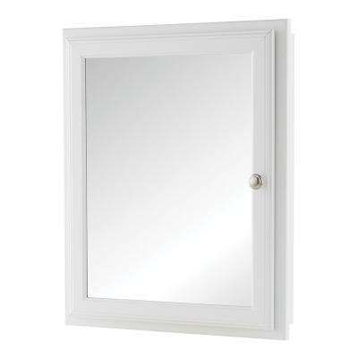 Bathroom Mirror Cabinets For Your Bathroom Bathroom Mirror