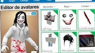 El Deriva Roblox Pin On Roblox Games