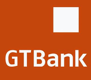 How To Transfer Money From Gtb To Other Banks