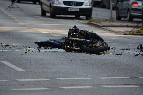 Seeking A Fair Settlement After an Accident? | TopTeny.com