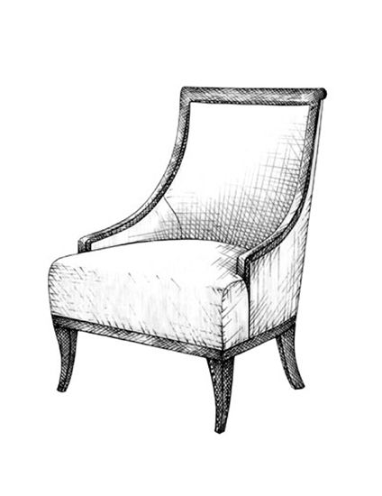 The Best Of Chair Design Top 10 Chair Styles In 2020 Chair Design Chair Style Furniture Design Sketches