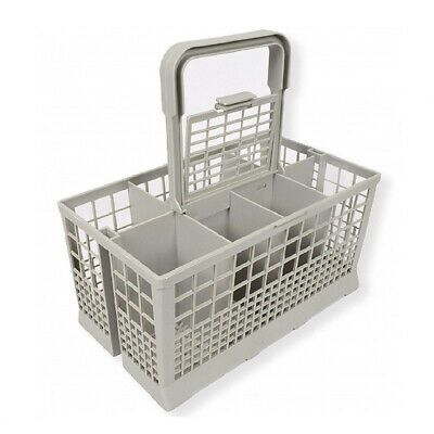 Details About Cutlery Basket 1pcs 240 140 120mm 9 45 5 5 4 7inch