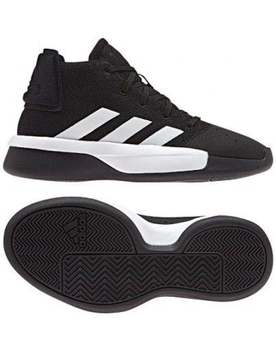 Buty Dzieciece Adidas Pro Adversary R 35 Promocje 7858229272 Oficjalne Archiwum Allegro Adidas Sneakers Adidas Samba Sneakers Adidas Samba