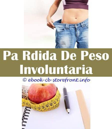 metformina 850 + perdita di peso