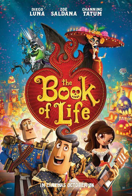 21 Best Animated Movies Of All Time Either Underrated Or Lesser Known 2020 Ultimate Edition Animated Movies For Kids Animated Movies All Animated Movies