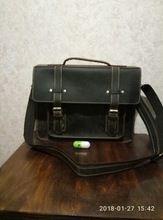 38c563ec5fad WESTAL Мужской портфель сумка мужская через плечо мужская сумка натуральная  кожа высокое качество мужская сумка натуральная кожа винтаж сумка для  ноутбука ...