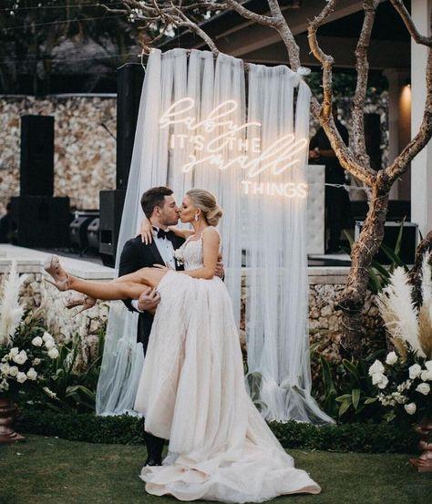 keresek szenegál esküvői nő