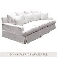 traditional sofas sectionals u0026 living room seating layla grayce for the home pinterest living room seating sofas and lu0027wren scott