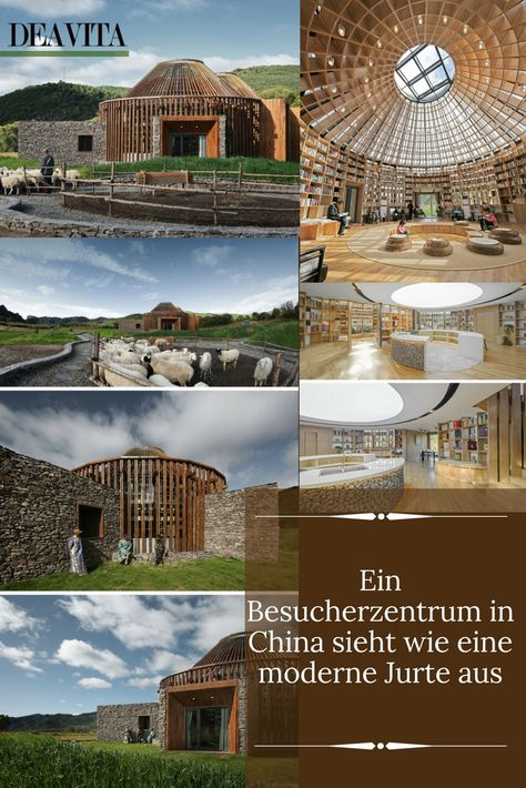 676 best Architektur images on Pinterest Architecture, Barn and - loungemobel garten modern