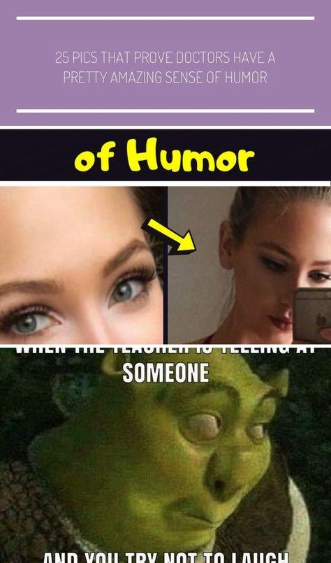 #humormemesinappropriate #humorfunnyhilarious #humorlaughingsohard #humorhilarious #inappropriate #humormexicano #humorfunny #hilarious #mexicano #memhumor #humor #funny #memes #mem #me| humor funny | humor mexicano | humor memes | humor hilarious | humor mem... -  humor | humor funny | humor mexicano | humor memes | humor hilarious | humor memes inappropriate |  -humor | humor funny | humor mexicano | humor memes | humor hilarious | humor mem... -  humor | humor funny | humor mexicano | humor m