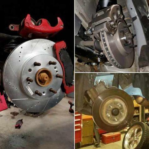 78 Brake Repair Plainfield Il Ideas In 2021 Brake Repair Brake Service Auto Repair