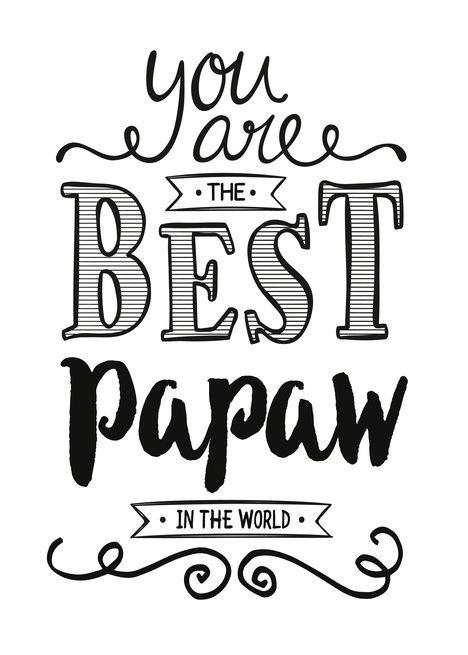 Happy Fathers Day Papaw Coloring Pages on a budget