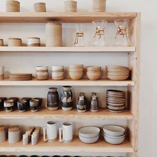 General Store Home Ceramic Store General Store Ceramics