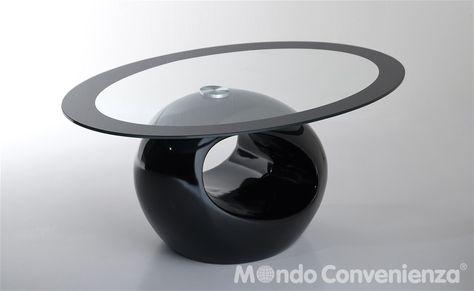 Tavolini Bassi Da Salotto Mondo Convenienza.Tavolino Moderno Mondo Convenienza Tavolini Moderno E
