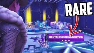 How To Get In Save The World In Fortnite
