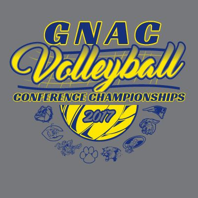 Image Result For Volleyball Screen Print Designs Volleyball Designs Volleyball Print Design
