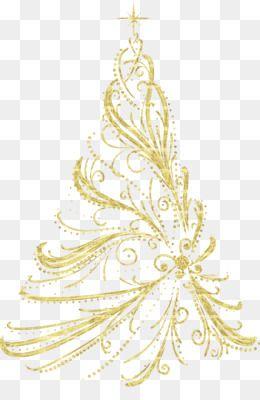 Christmas Png Christmas Transparent Clipart Free Download Christmas Decoration Christmas Ornament Christm Gold Christmas Tree Gold Christmas Christmas Tree