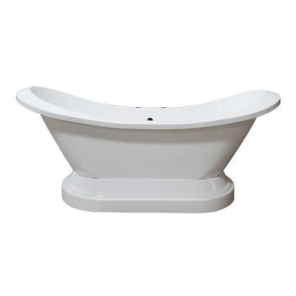 Cambridge Adesxlpeddh In 2019 Pedestal Tub Big Tub Tub