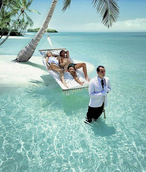 Billionairess Concierge On Hand - vacation necessities ♠ re-pinned by http://www.waterfront-properties.com/