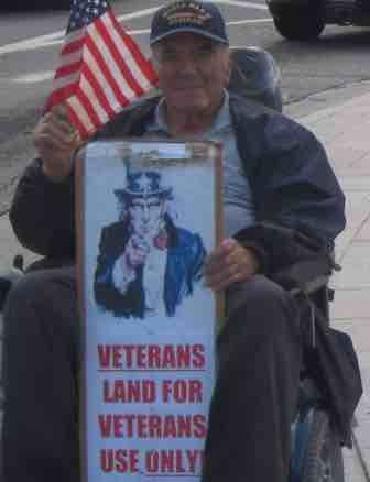 600th Consecutive Sunday Rally Bring Our Homeless Veterans Home Los Angeles Veterans Homeless They Sacrificed The Homeless Veterans Veteran Veterans Home